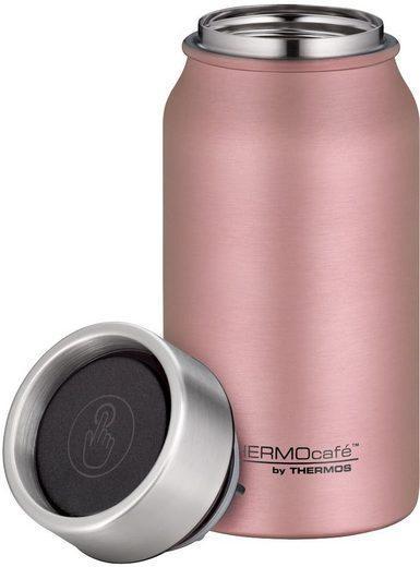 Termo hrnek THERMOS 350 ml (77499730) I446