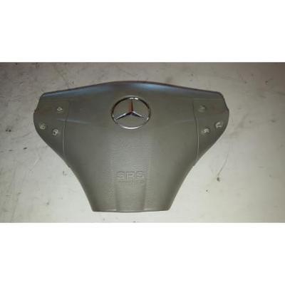 Mercedes C CL W203 airbag řidiče 2034600798