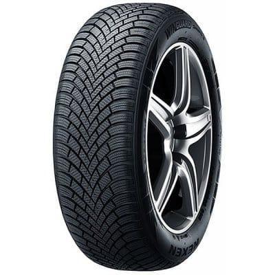 Zimní pneumatiky Nexen Winguard Snow G3, 215/60 R16 XL 99 H se zárukou