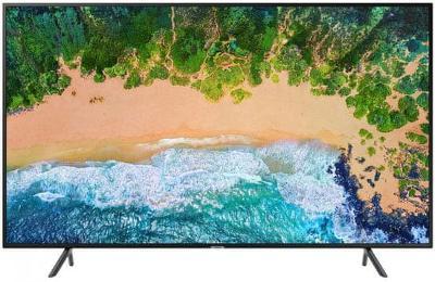 "Samsung 4K LED Ultra HD 108 cm (43"")"