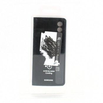 Kryt na mobil Samsung Galaxy S21