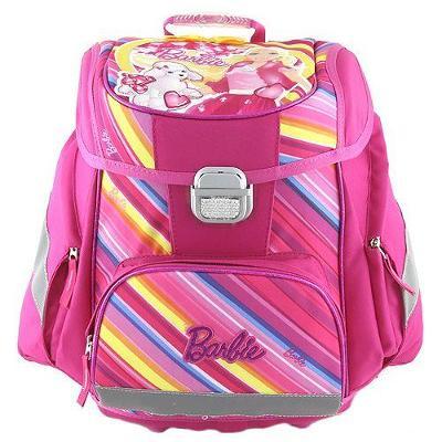 Školní batoh Target Barbie