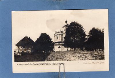 Všeruby Plzeň sever