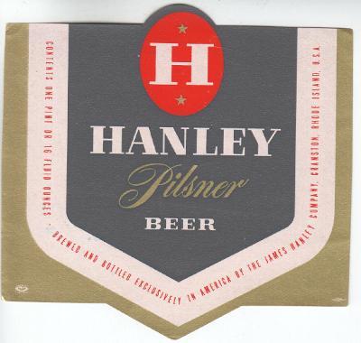 USA Hanley Brg - Cranston 11