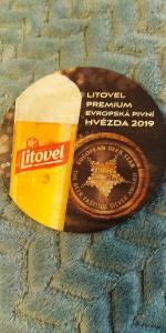 44 tácek pivovar Litovel