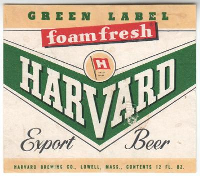 USA Harvard Brg - Lowell 07