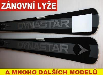 Lyže DYNASTAR SPEED MASTER SL 173cm