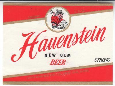USA Hauenstein  Brg - New Ulm 04 - obsah 12