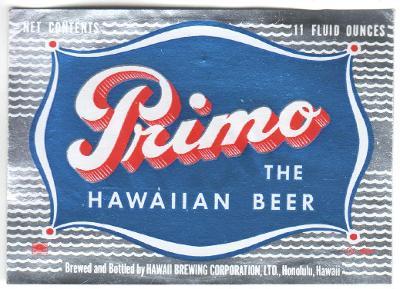 USA Hawai Brg - Honolulu 1