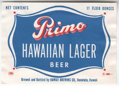 USA Hawai Brg - Honolulu 2