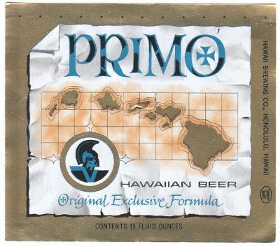 USA Hawai Brg - Honolulu 9