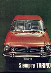 Torino TS