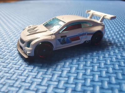 '16 Cadillac ATS-V  R            Hot wheels