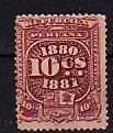 Peru 1880