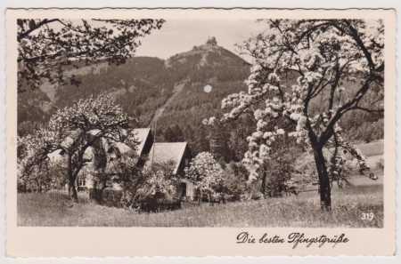 Ještěd (Liberec)