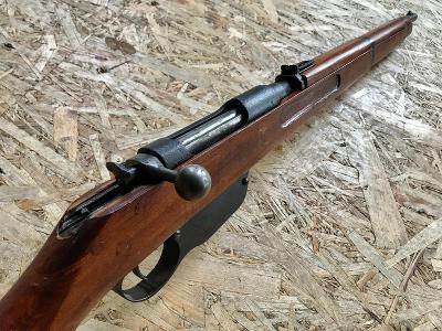 Mannlicher M95 od 1,-