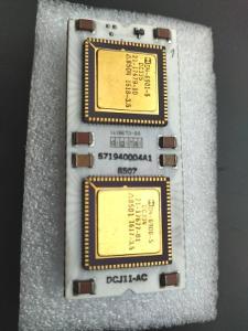 DEC PDP-11 J-11 CPU