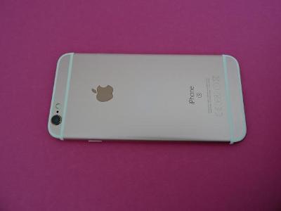 iPHONE 6S 64GB APPLE ORIGINAL