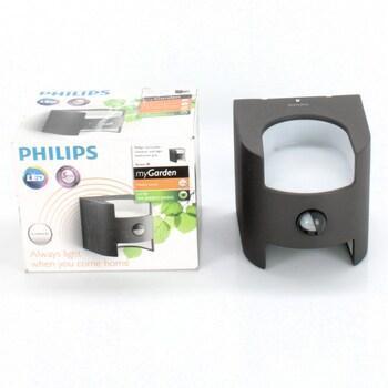 Venkovní LED svítidlo Philips 173229316