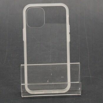 Pouzdro OtterBox Iphone 12 mini