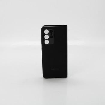 Kryt na mobil Samsung Galaxy S21 Ultra 5G č.