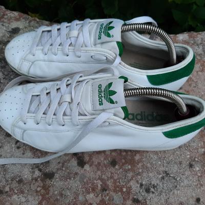 Tenisky Adidas, vel. 41