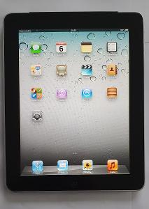 Tablet TAB Apple iPad 1, 16GB 3G - A384