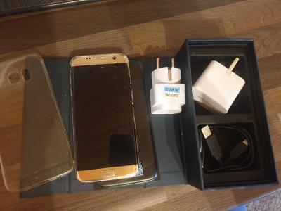 telefon Samsung Galaxy S7 EDGE