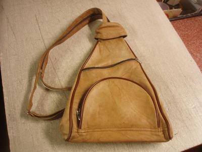 r3518xa * dámský batůžek