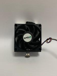 AMD originální chladič