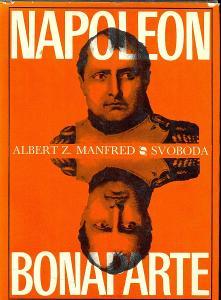 Albert Zacharovič Manfred Napoleon Bonaparte