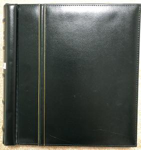 ČSR II - zasklená sbírka 1945 - 62, stav **   vše nafoceno
