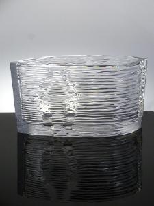 Váza, žardiniera Poděbrady