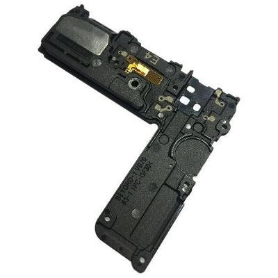 Reproduktor Samsung Galaxy S10 G973F hlasitý