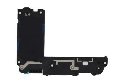 Reproduktor Samsung Galaxy S7 Edge G935F hlasitý
