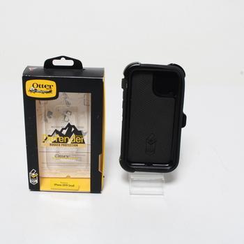 Kryt na iPhone 11 pro OtterBox 77-62519