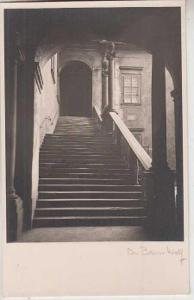 Brno starý zemský dům