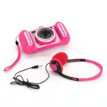 Digitální fotoaparát Vtech 80-520055