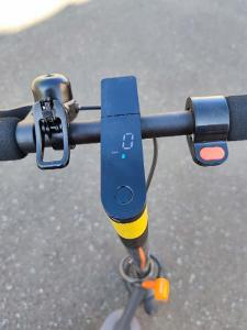Xiaomi Scooter Essential Od 1, - Kč