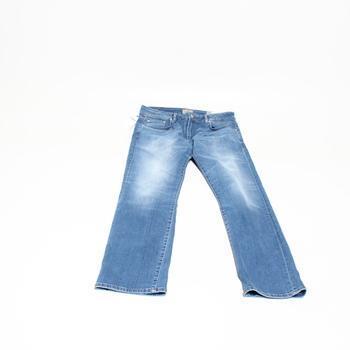 Pánské džíny LTB Jeans 51469 vel.W34/L34