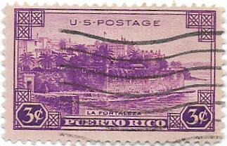 Známka USA od koruny - strana 7