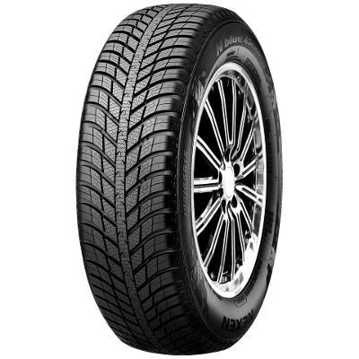 Celoroční pneu Nexen Tire 175/70 R14 84 T 2ks (81887454) _A462