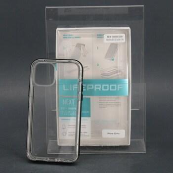 Kryt na iPhone 11 Pro LifeProof 77-62558