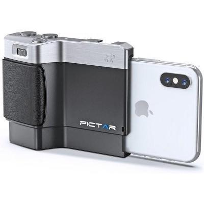PICTAR OnePlus pro iPhone Plus držák na focení telefonem