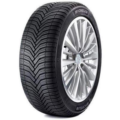 Celoroční pneu Michelin Crossclimate 225/45 R17 2ks (180000) _A460