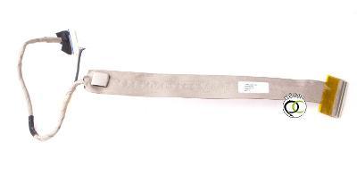 Flex kabel Acer Aspire 5315
