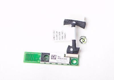 Bluetooth modul + kabel Dell Latitude E5430