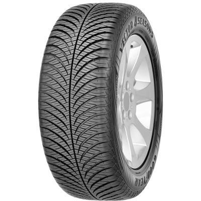 Celoroční pneu GoodYear Vector 195/65 R15 2ks (49331805) _A457