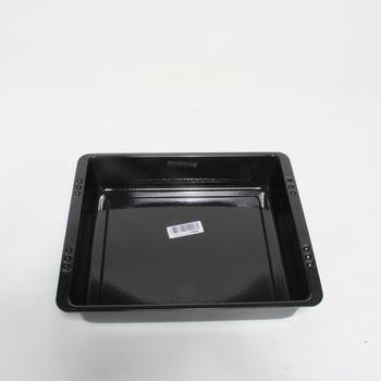 Pečící forma CHG SET 350-56 smaltovaná