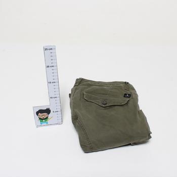 Pánské Cargo kalhoty Jack & Jones, 32W/36L